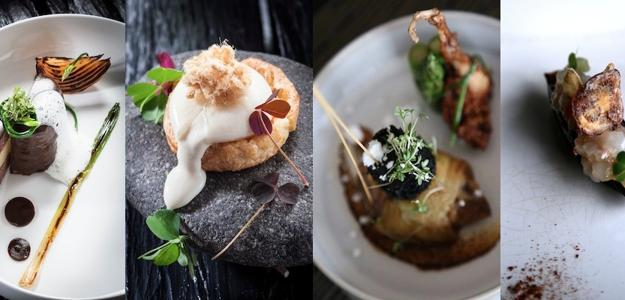 What to expect at $100Gourmet – A Citibank special for all food lovers