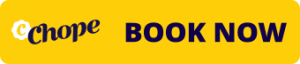 chope book now button