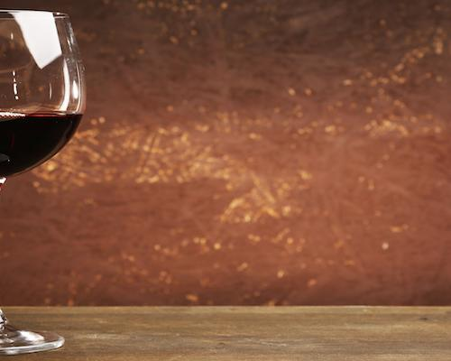 How and Where to Buy Wine in Singapore – The Beginner's Guide
