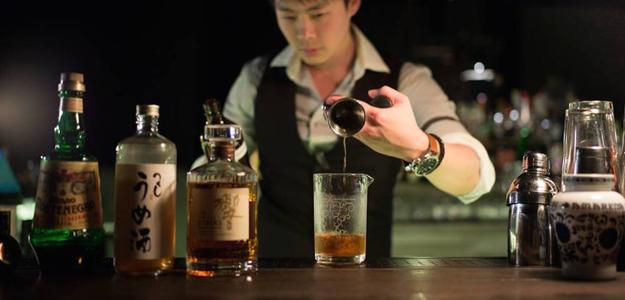 10 Awesome Bars Worth Travelling Out of the City For