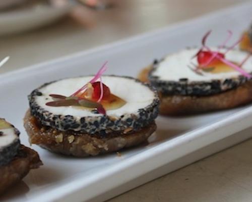 Bodega Y Tapas – Spanish Cuisine with Flair
