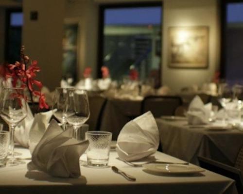 La Barca – Tuscan cuisine with a modern twist