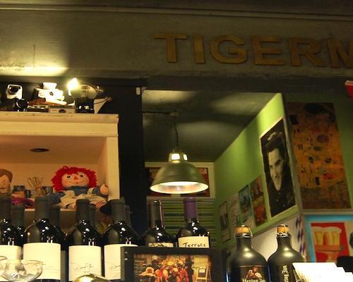 Little Part 1 Cafe: Indie eats around Upper Thomson