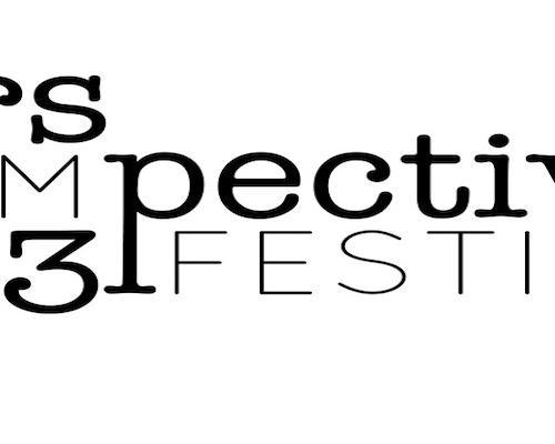 Perspectives Film Festival: Keeping 35 Film Alive