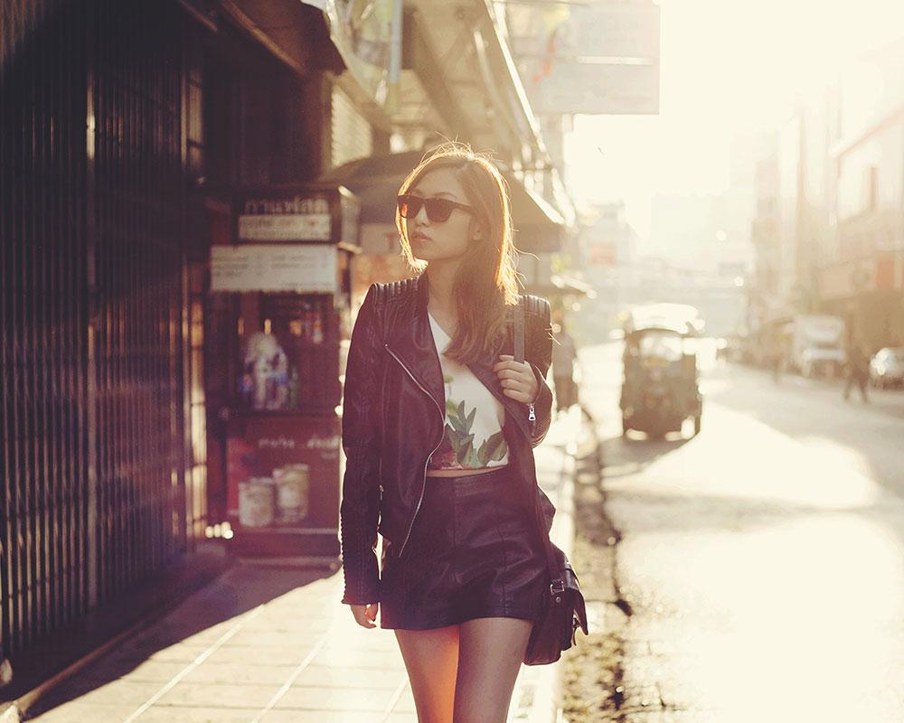 EYE CANDY: We Chat with Amanda Wong of Photography Series Beautiful Adieu