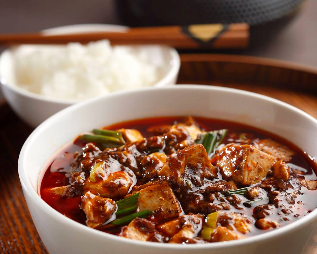Where to Find Sichuan Cuisine in Singapore: The Best Restaurants to Spice Things Up