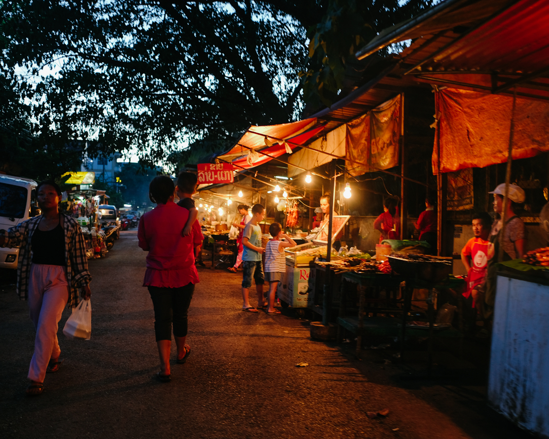 10 Things To Do in Vientiane, The Cosy Capital of Laos