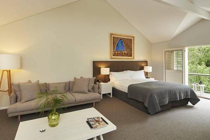 Cape-Lodge-Garden-Deluxe-Room