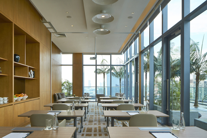 Courtyard-by-Marriott-Singapore-Novena-Meeting-Room-Courtyard-2