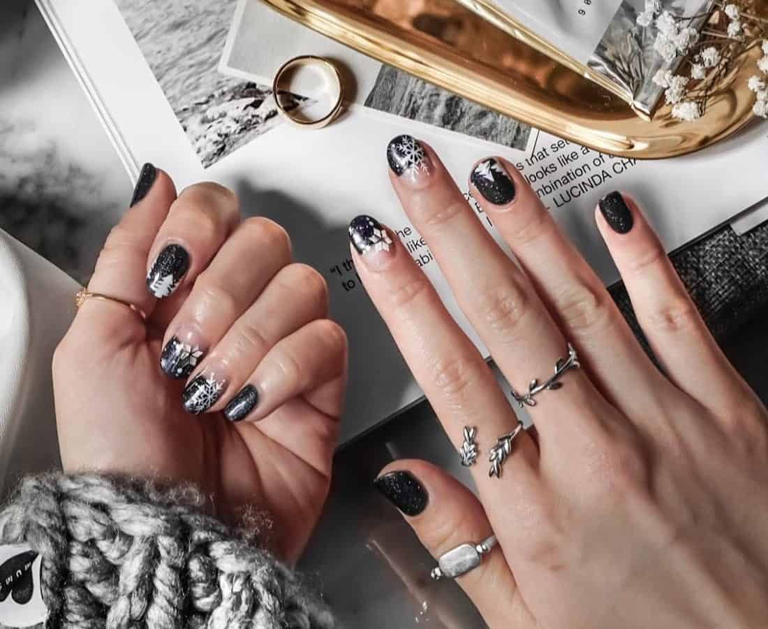 10 Best Nail Salons in Singapore: Where To Get Your Mani-Pedi Fix And Feel Utterly Pampered