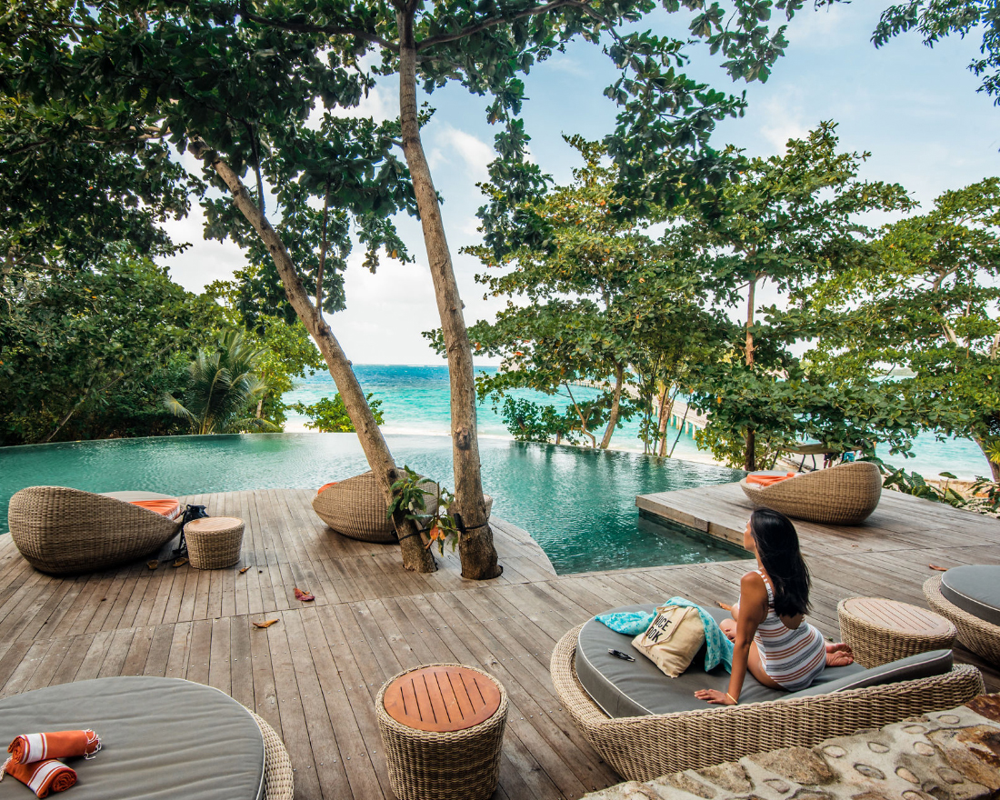 Private Islands Near Singapore For An Intimate Beach Getaway In Southeast Asia