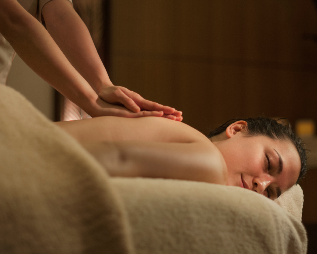 Best Spas in Singapore For Indulgent Massages, Facials, Scrubs, and Detoxing