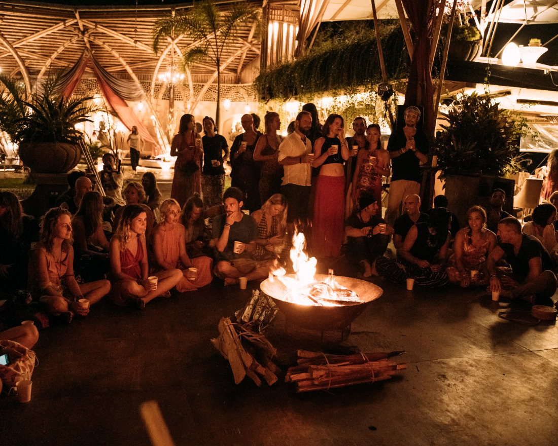 10 Things To Do In Bali This Month: December 2019