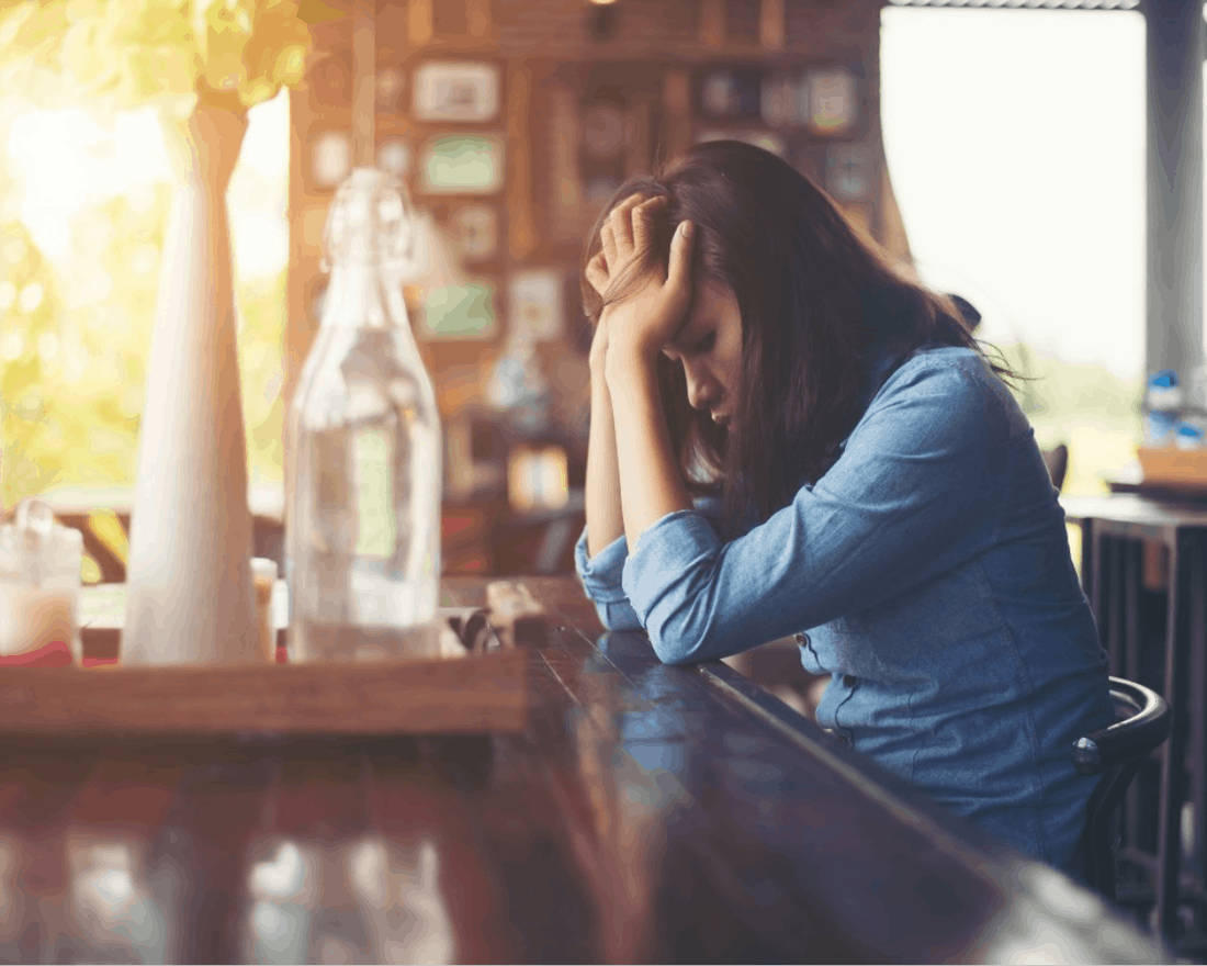 Why You Don't Need To Feel Guilty For Being 'Unproductive' In COVID-19 Lockdown