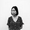 Emily Seow