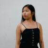Jolene Hee