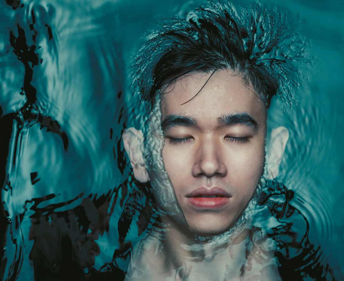 Eye Candy: We Talk Music And Passion With Jason Yu, Busker Turned Singer-Songwriter