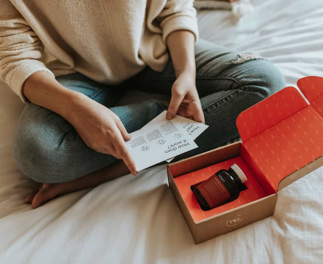 10 Care Packages to Send Your Loved Ones this Phase Two (Heightened Alert)